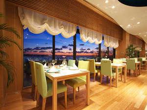 富浦 ホテル