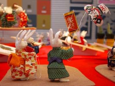 クリスマス 折り紙 折り紙会館 : jalan.net