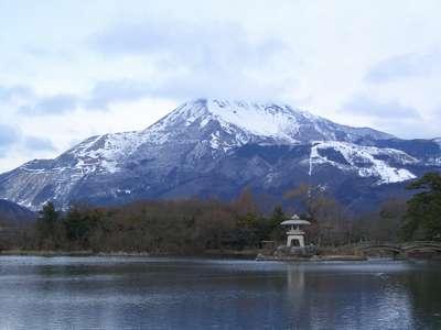 滋賀県内最高峰!!伊吹山の絶景!! こんにちは、コンフォートホテル彦根です!今回は滋賀県内で最高
