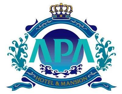 apa の意味ご存知ですか アパホテル 丸亀駅前大通 のブログ 宿泊