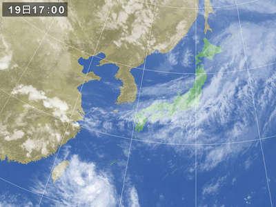 天気 予報 福岡