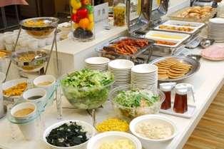 仙台で朝食をいただくならココ。おすすめのおいしいお店13選
