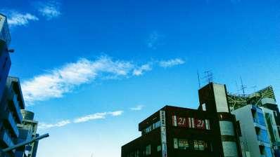 の 浦安 の 天気 今日 千葉県浦安市明海の天気 マピオン天気予報