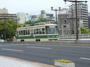 広島 市 天気 予報