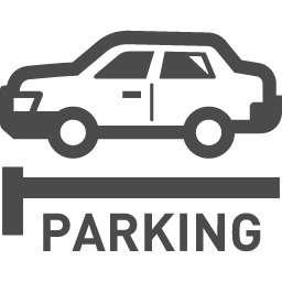 駐車場のご案内 ホテルマイステイズ名古屋栄のブログ 宿泊予約は じゃらん
