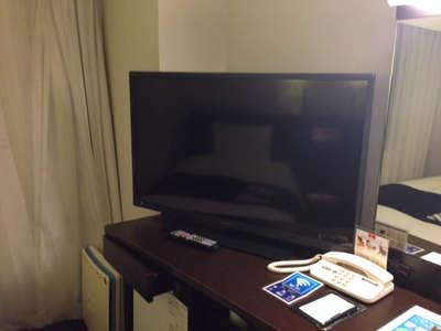 40 型 テレビ 大き さ