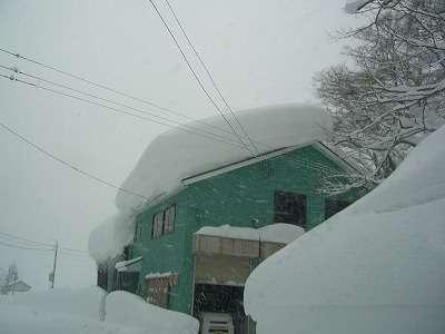 豪雪地帯から豪雪地帯へ 豪雪地帯から豪雪地帯へ/初詣・初日の出スポット特集-じゃらんnet 宿・