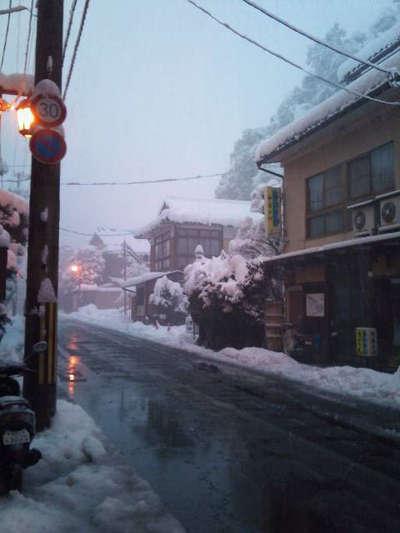 城崎 温泉 の 天気