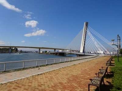 「八戸港ポートアイランド緑地」の画像検索結果