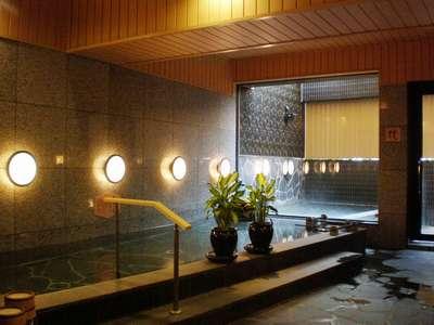 松本駅から一番近い大浴場のある ホテルニュース …