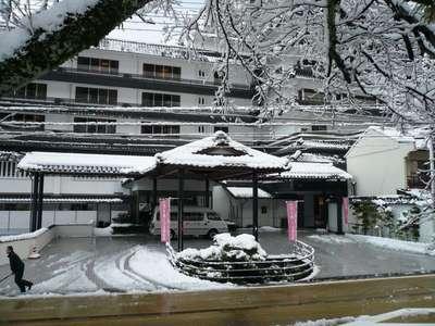 雪 ナビ 鳥取 道