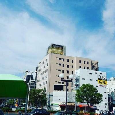 センチュリオン ホテル 神戸