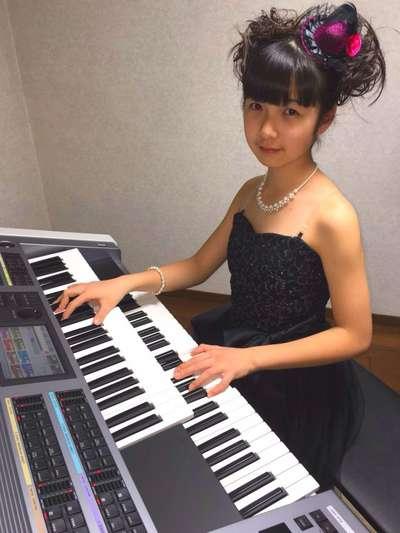 楽天ブックス: ASKA premium ensemble concert -higher ...