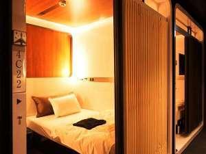 ホテル 目覚まし カプセル 渋谷のおすすめカプセルホテル5選!サウナ付きやおしゃれなカプセルホテルなど