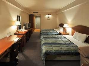 新プラン 受験応援 広い部屋で ゆっ 登場 ステーションホテルauのお知らせ 宿泊予約は じゃらん