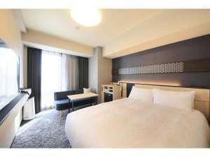 東京 ホテル カップル