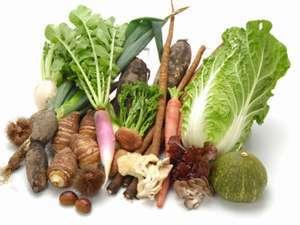 「冬野菜の写真」の画像検索結果