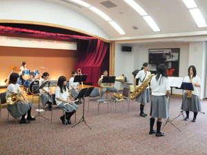 猪名川高等学校制服画像