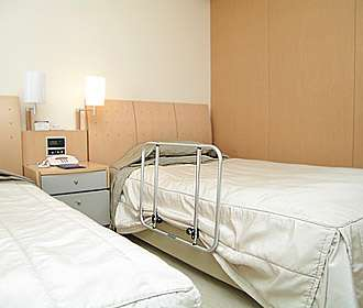 東京ドーム周辺 ホテル 予約