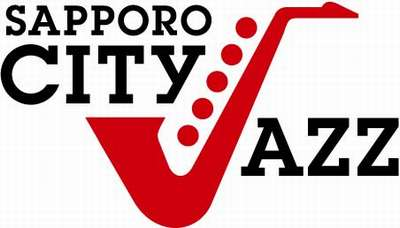 ♪SAPPORO CITY JAZZ in シェラト...