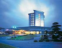 ホテル ユニオンヴェール