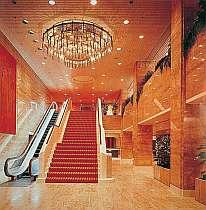 ホテルイタリア軒(ホテル ニューオータニグループ)の写真