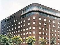 ホテル 一栄◆じゃらんnet