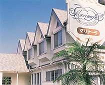 プチホテル マリナーラ