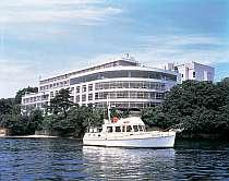 鳥羽グランドホテル