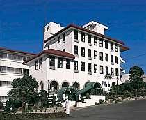 志摩(志摩・大王)の格安ホテル ホテルグリーンプラザ志摩