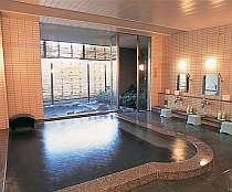 志磨の湯旅宿 湯村ホテルB&B