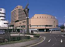 ホテル ニュー オータニ 長岡◆じゃらんnet