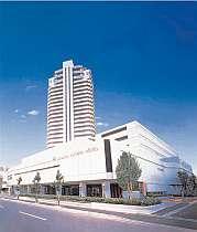 クサツエストピアホテル 予約:滋賀県・草津・守山
