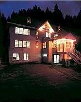 神立高原 スカーレルハウス