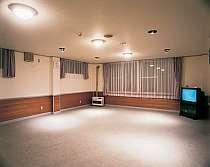 【大部屋】24畳の大きなお部屋はグループにお勧め