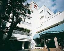 風花の宿 宝ホテル
