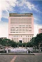 三井ガーデンホテル千葉(旧ホテルサンガーデン千葉)の写真