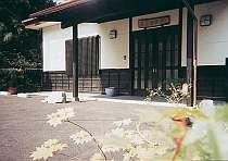郷土料理の宿 ところの荘