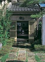 ★「純和風の宿」★ゆったり素泊まりプラン!