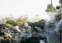 赤穂温泉 呑海楼画像1
