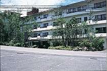 宝珠ハイツホテル