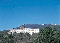 旅行人山荘◆じゃらんnet