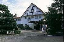 ホテル 高田屋