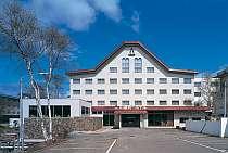 川湯第一ホテルの写真