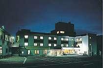 旬の宿 ニセコグランドホテル