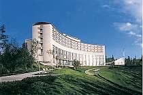神戸三田新阪急ホテルの写真