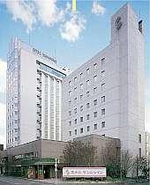ホテル サンシャイン