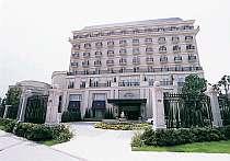 じゃらんnet提供ホテルグランドティアラ安城