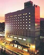 ホテルニューオータニ熊本の写真