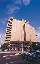 名古屋金谷ホテル